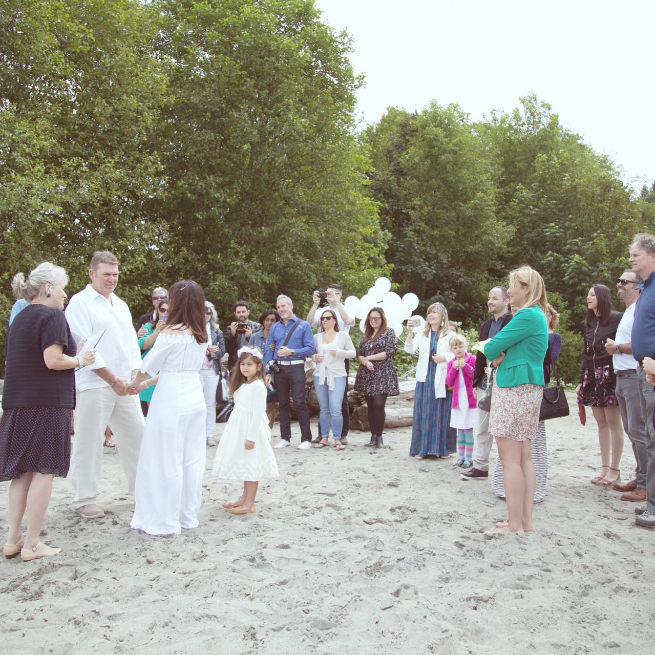 Wedding of Fabiola & Mark-164