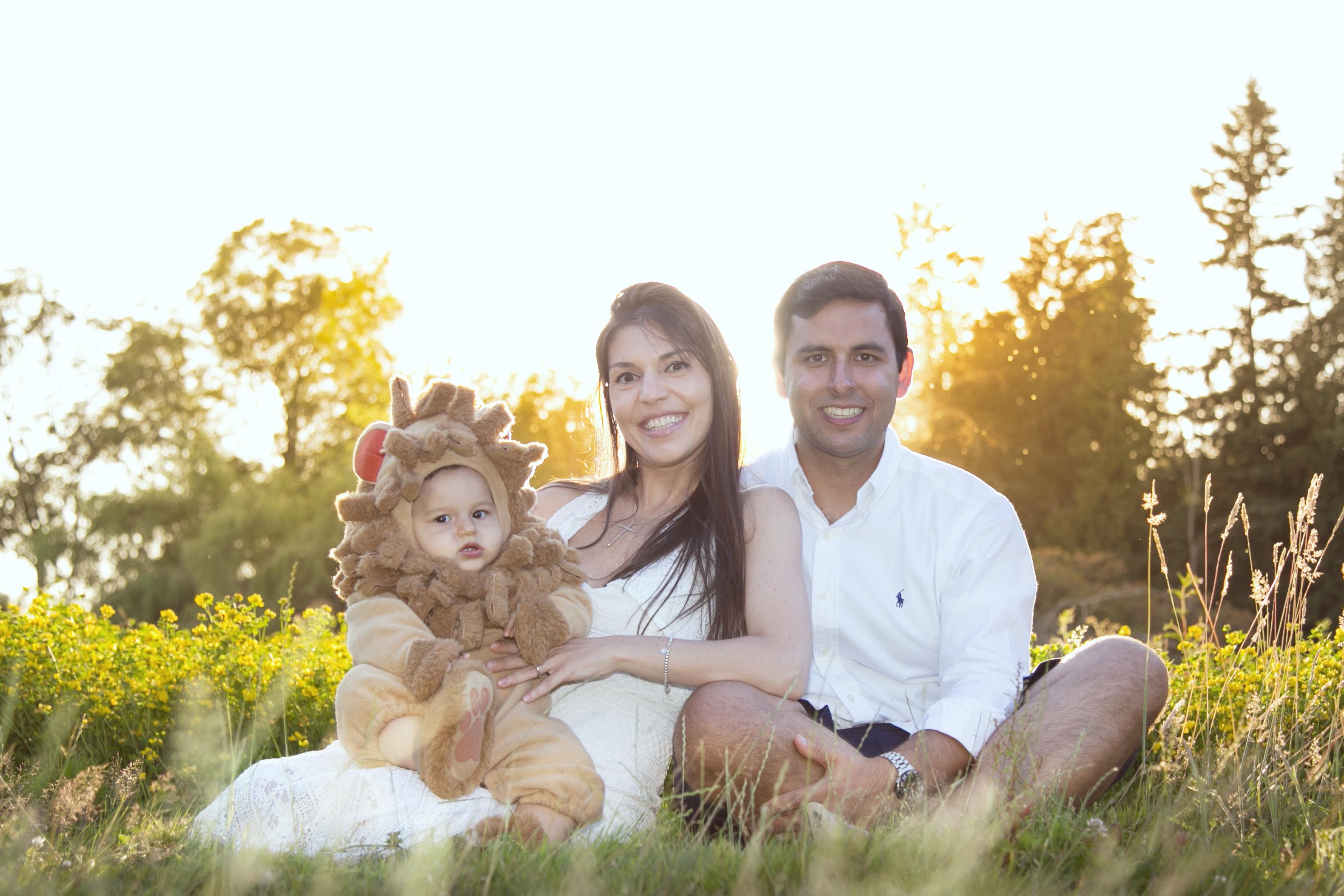 Nina & Family-55