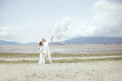 Wedding of Fabiola & Mark-295