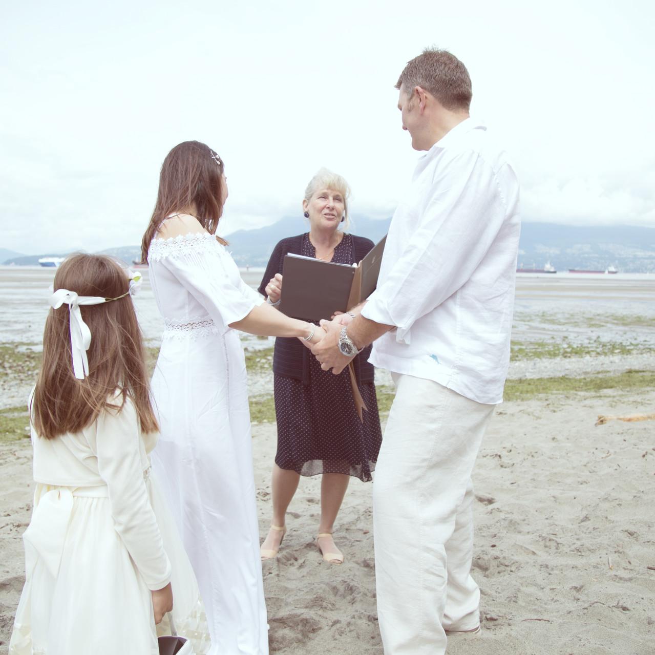 Wedding of Fabiola & Mark-174