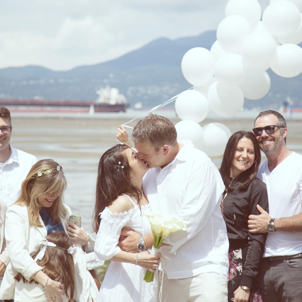 Wedding of Fabiola & Mark-310