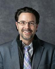 Linkedin_Vancouver_2020-211.jpg