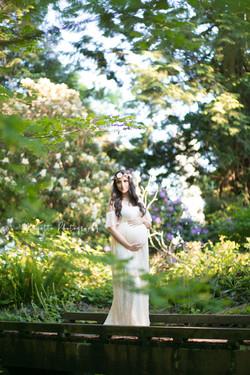 Lara's Maternity-29