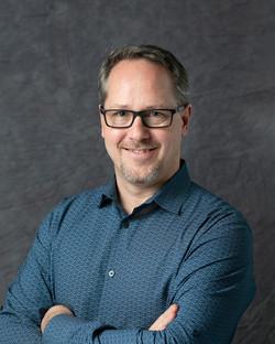 Linkedin_Vancouver_2020-24