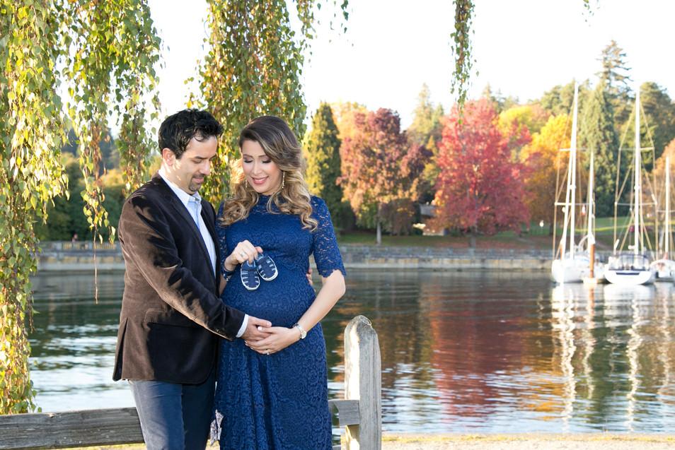 Mahsa's Maternity-33.JPG