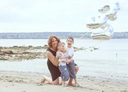 Mengatto_Photography-Martin's Family-130