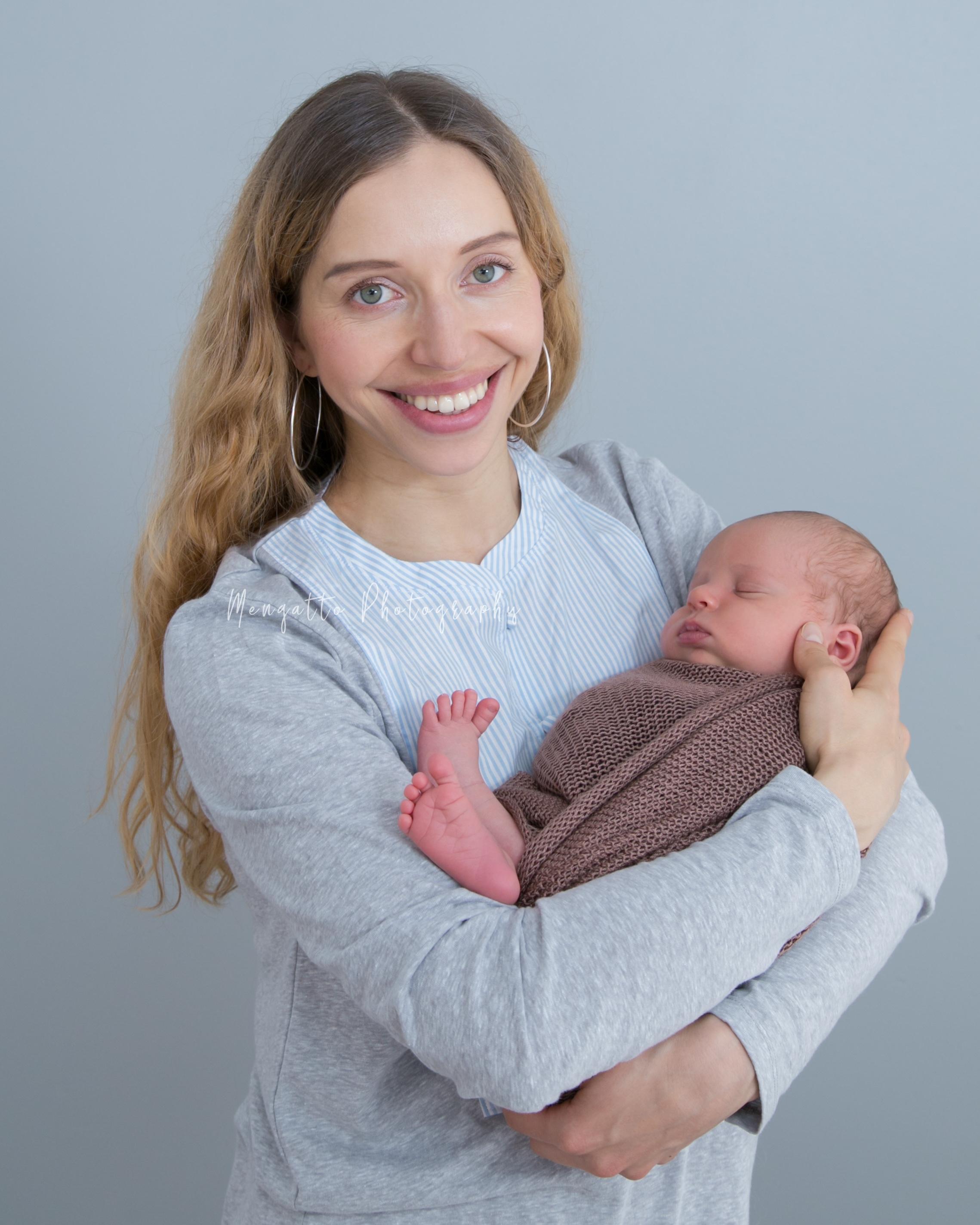 Luka's Newborn-30