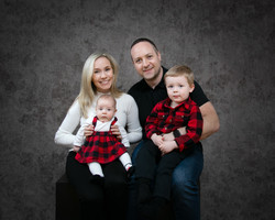 Our Family Session-7