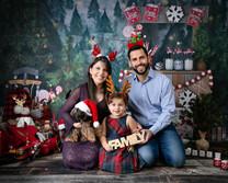 Holiday Mini 2019 - Mendes-2.jpg