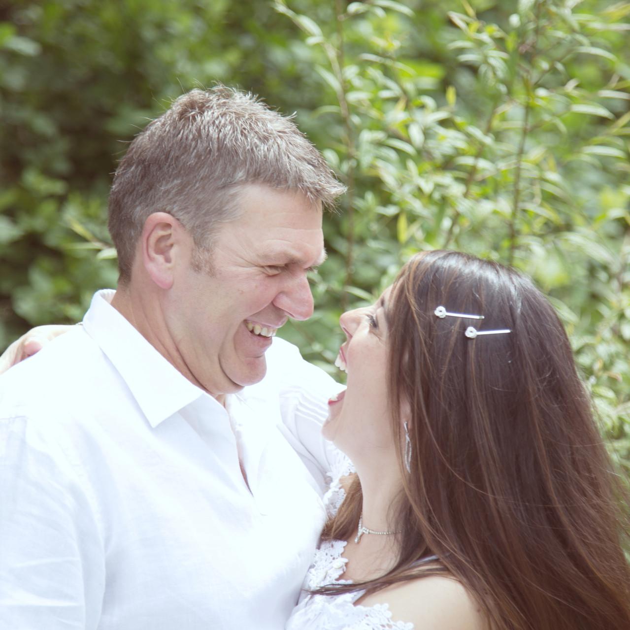 Wedding of Fabiola & Mark-147