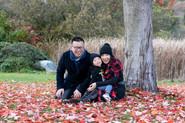 Wang's Fall Session-79.jpg