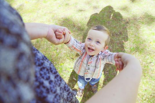 Mengatto_Photography-Wretham's Family-15