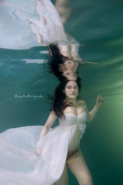 Victoria's Underwater Shoot-14 copy