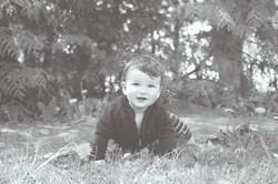 Mengatto_Photography-Joseph's Family-141