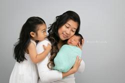 Aidan's Newborn-8