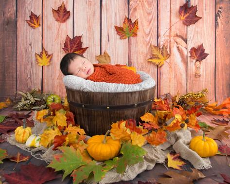 Dariu's Newborn-2.JPG