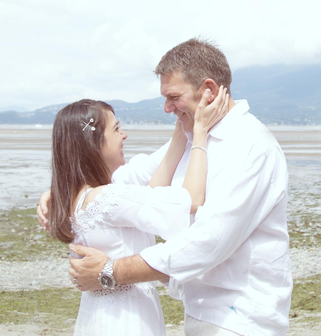 Wedding of Fabiola & Mark-246
