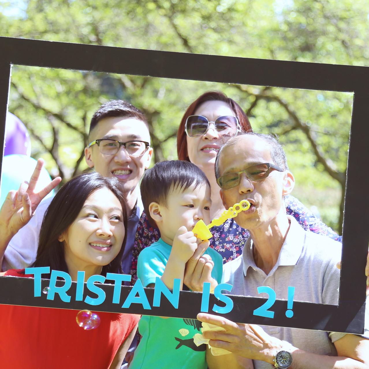 Mengatto Photography Cissy's Family-125