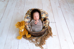 James' Newborn-29