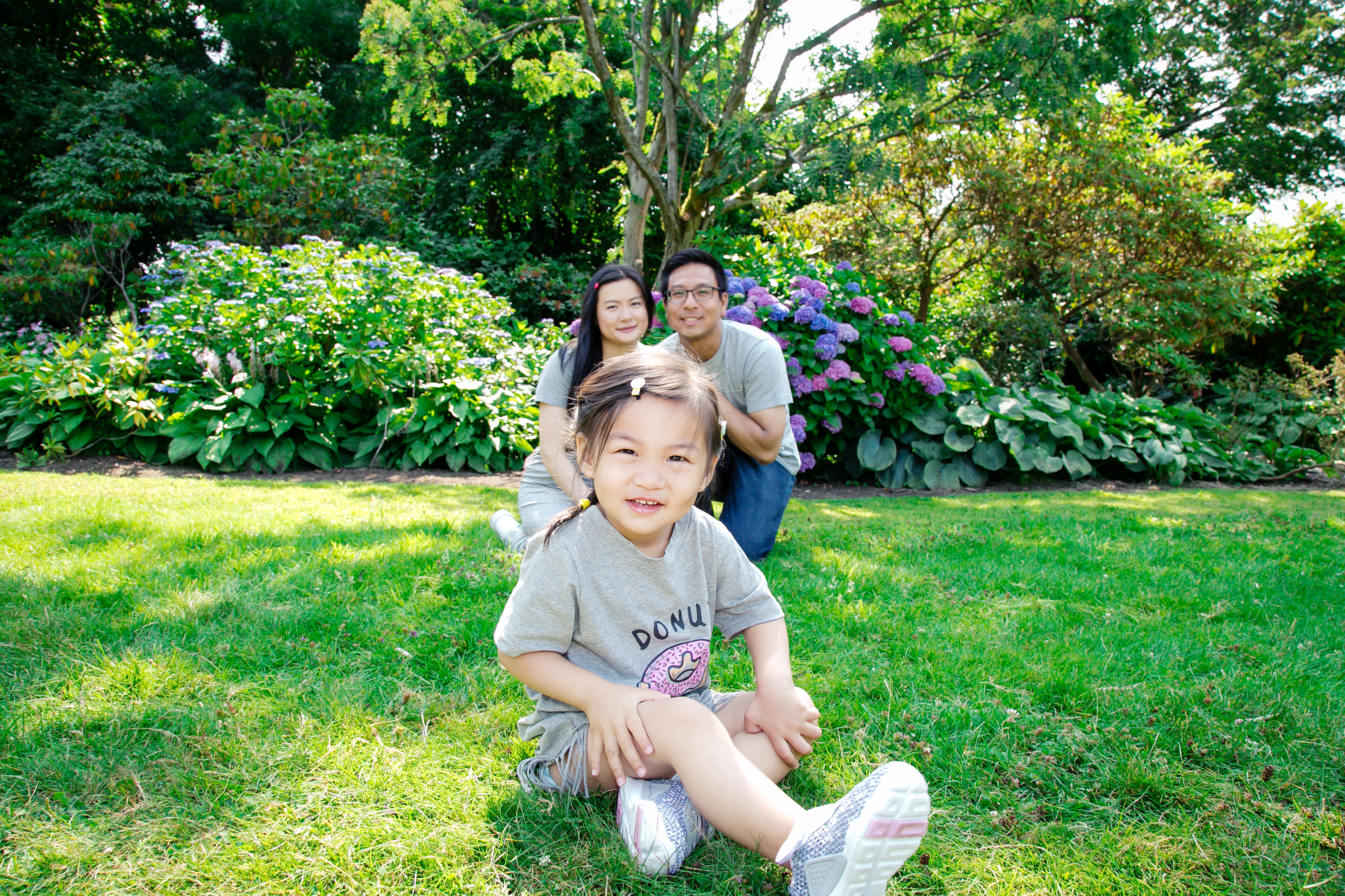 Chang's Family-10_a