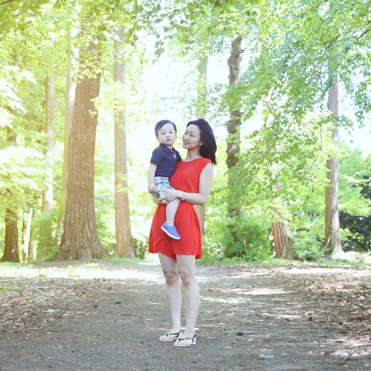 Mengatto Photography Cissy's Family-183