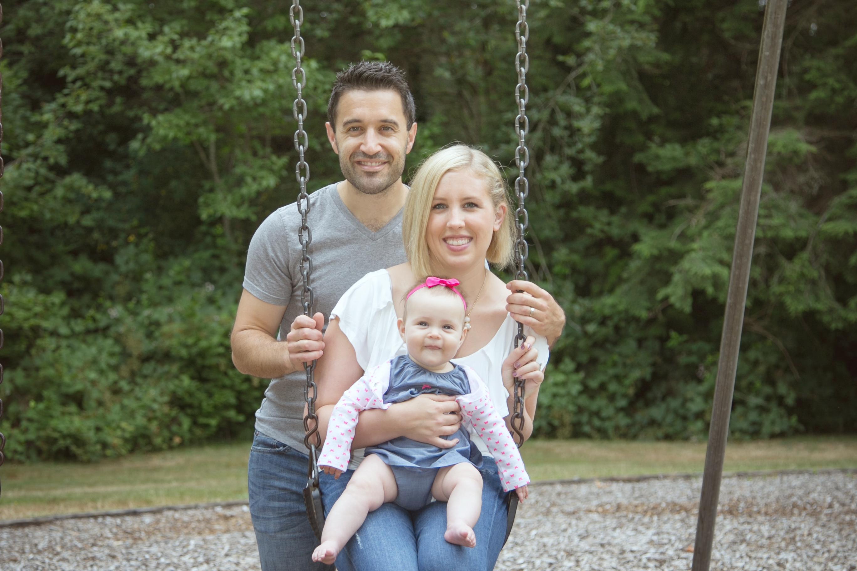 Spears' Family-161