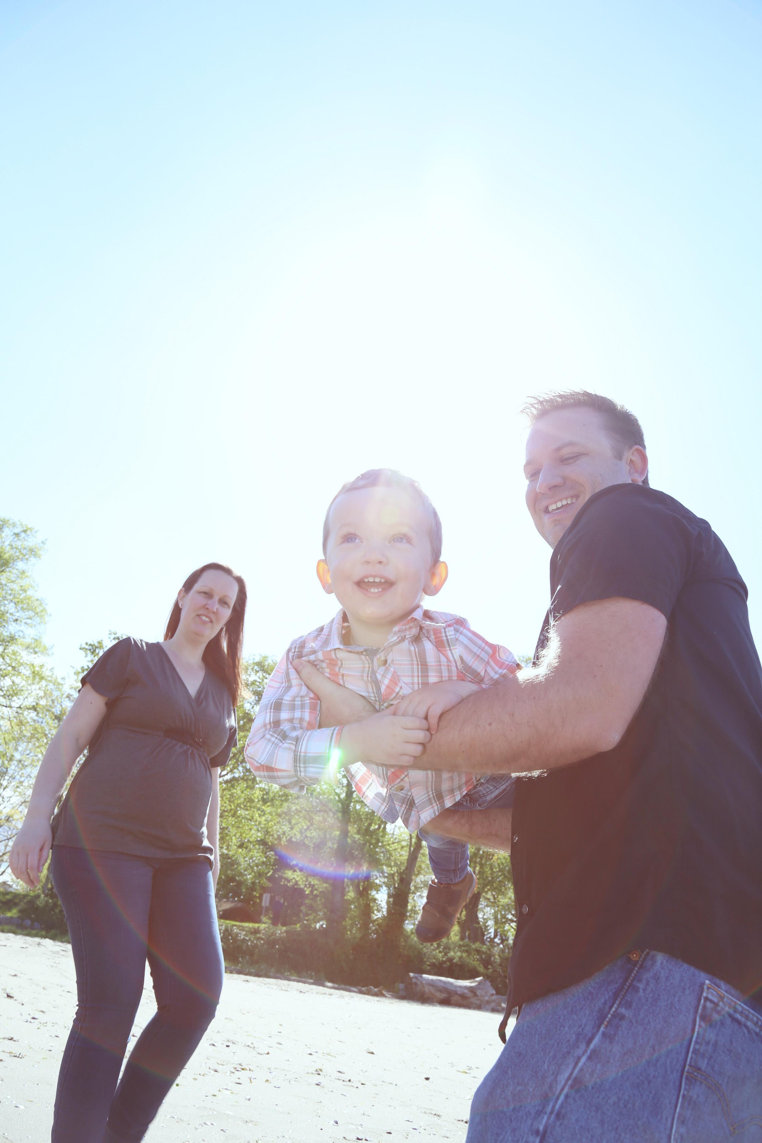 Mengatto_Photography-Wretham's Family-190