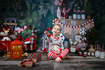 Holiday Mini Session 2019 - Souza-3.jpg