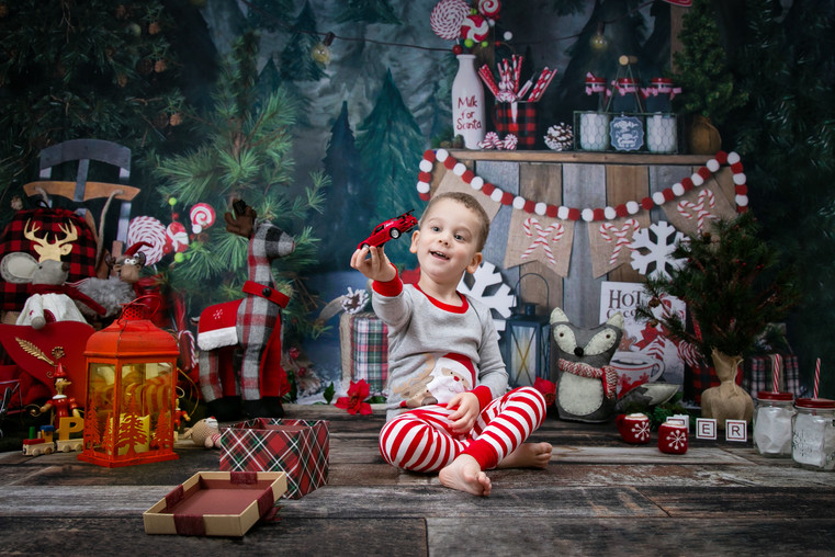Holiday Mini Session 2019 - Souza-3.jpg