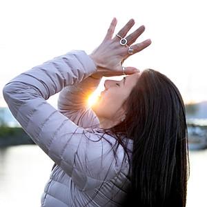 Japa Yoga #2