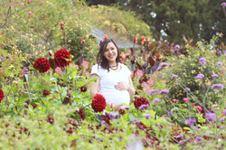 Maternity Photography Vancouver