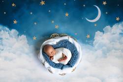 Austin's Newborn-8