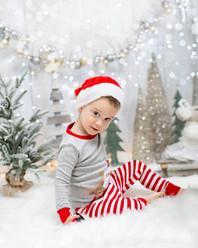 Holiday Mini Session 2019 - Souza-5.jpg
