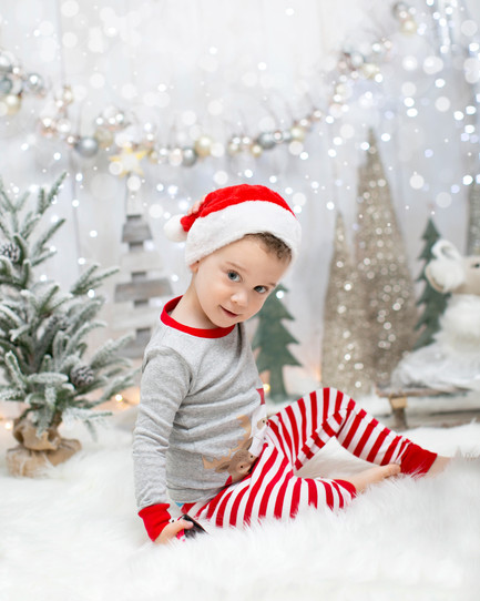 Holiday Mini Session 2019 - Souza-5.jpg