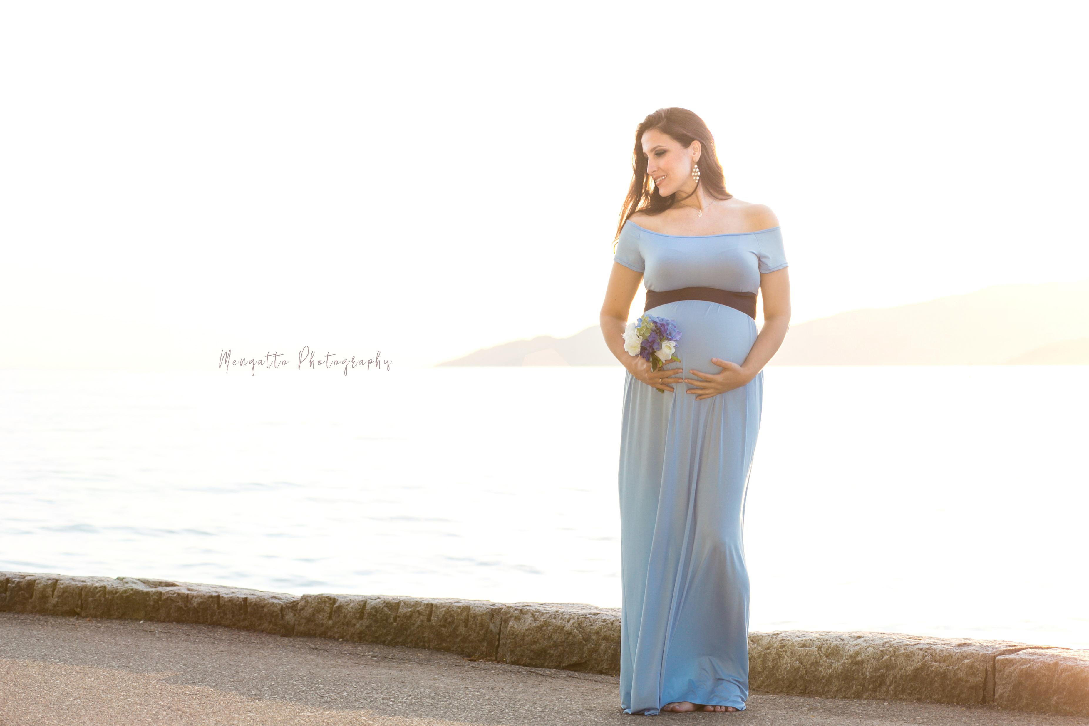 Lara's Maternity-45