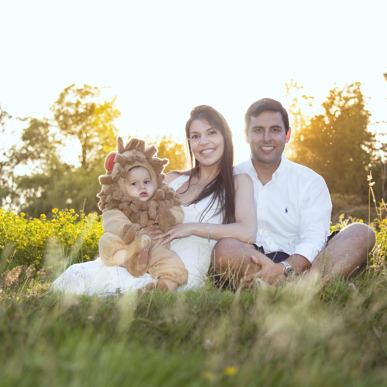 Nina & Family-54