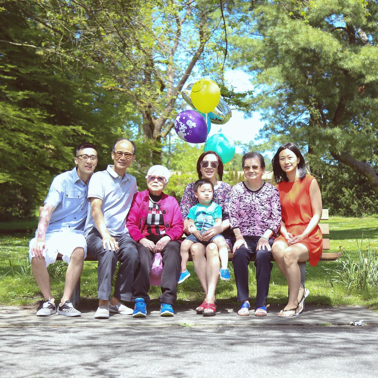 Mengatto Photography Cissy's Family-108