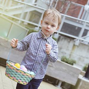4th Annual Lil Chicks Brunch & Easter Egg Hunt