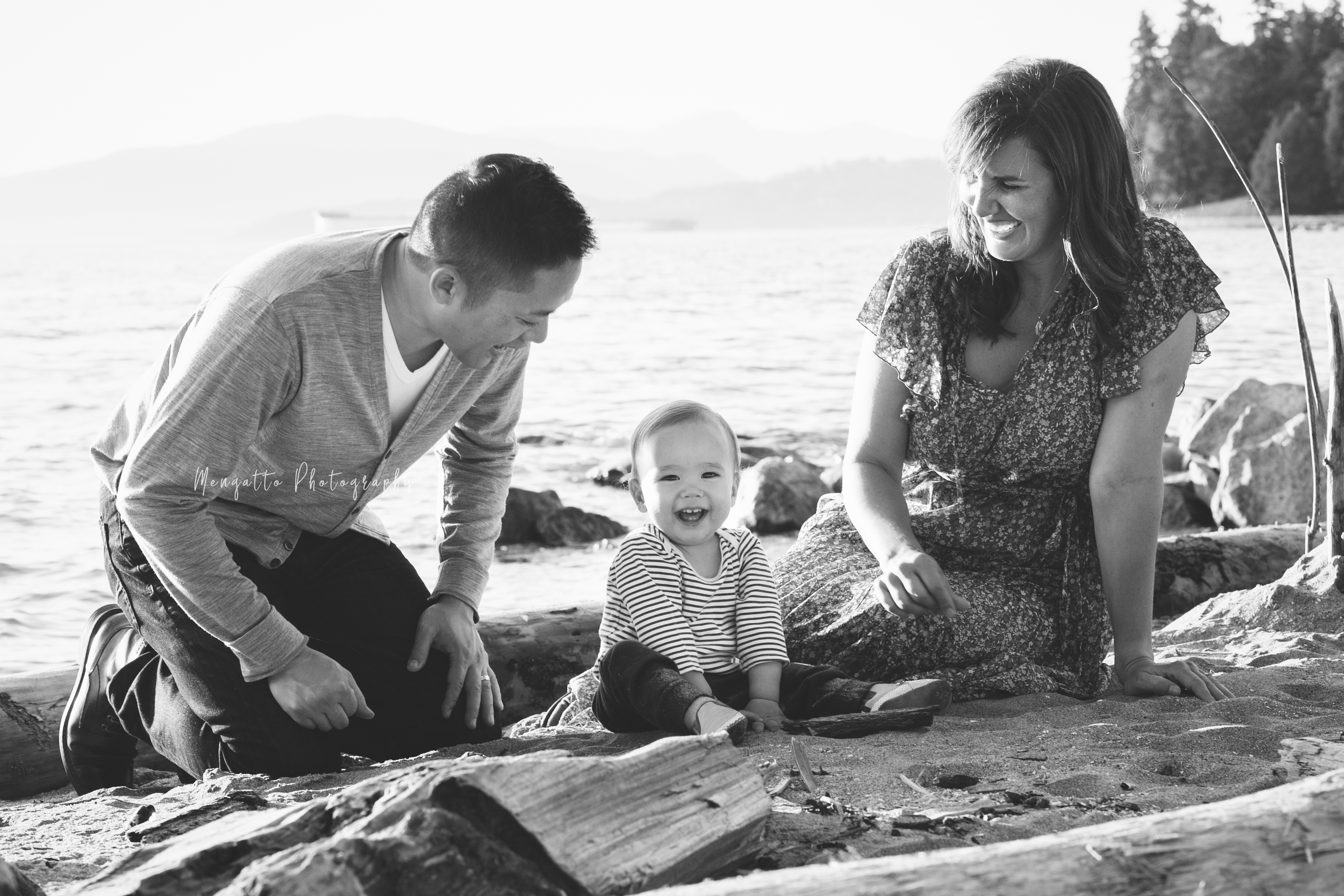 Fung's Family Session-122