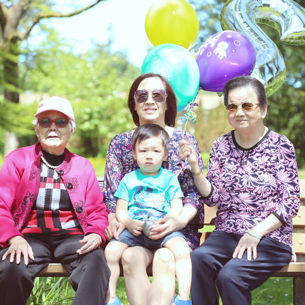 Mengatto Photography Cissy's Family-106