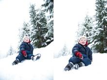 Green's Snow Session-25-side.jpg