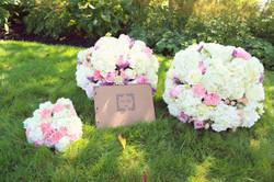 Wedding Vancouver Photography
