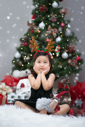 Christmas Session 2018-9.JPG