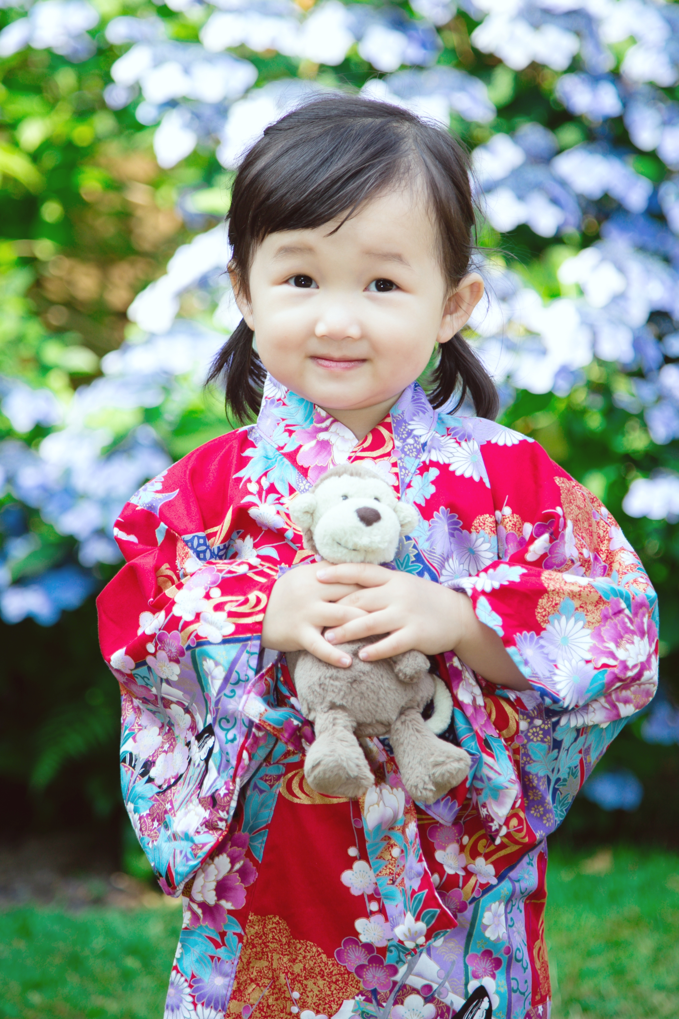 Leung's Family-17_a