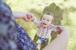 Mengatto_Photography-Wretham's Family-154