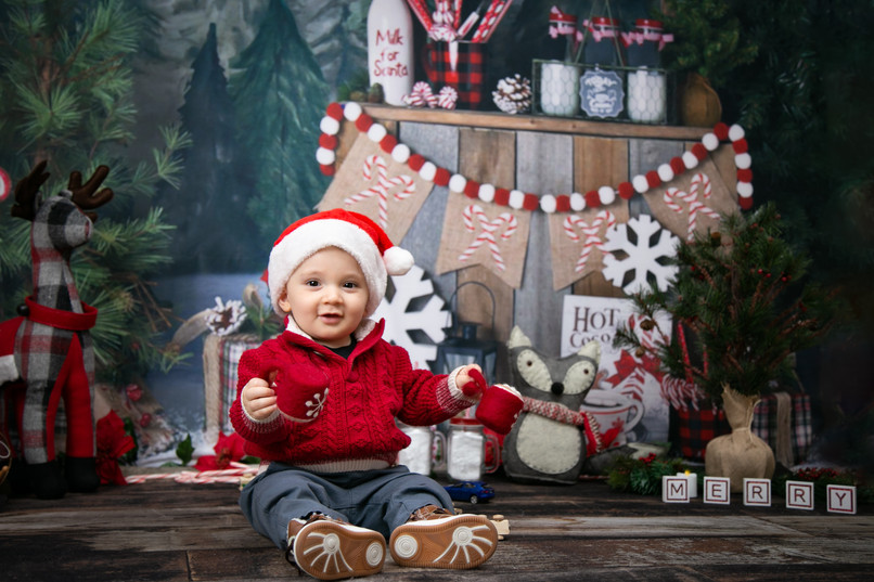 Holiday Mini Session - Ryan-6.jpg
