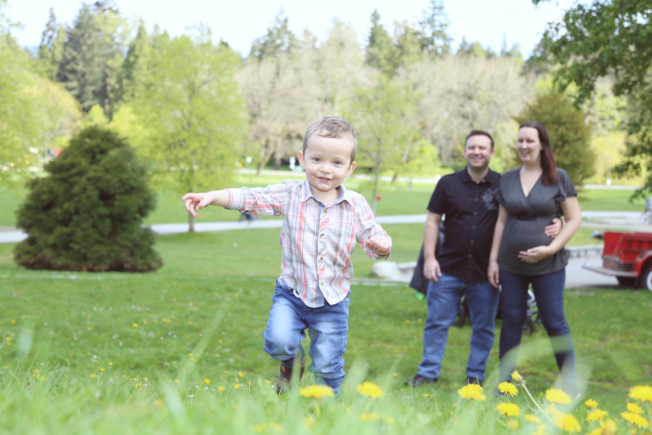 Mengatto_Photography-Wretham's Family-132