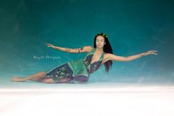 Karin's Underwater Photography-13w
