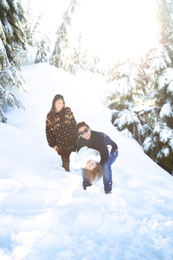 Nina's Snow Session-36