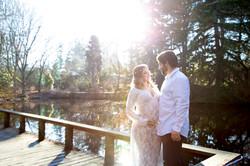 Maternity Photographer Vancouver